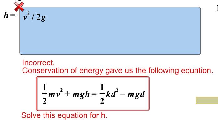 [eBooks] Nelson Physics 12 Solutions Unit 3