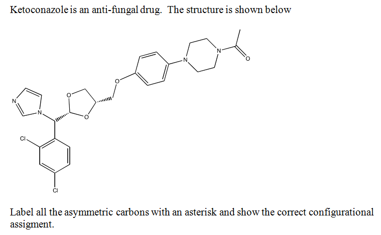 new lead structures in antifungal drug Antifungal drugs university of • oral administration of nystatin can lead to anorexia and • this antifungal drug includes fluorinated pyrimidine.
