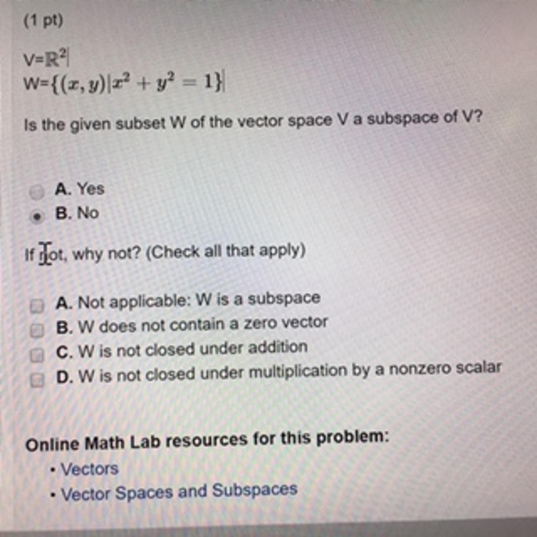 Unique Vectors Math Worksheets Photos - Math Worksheets - modopol.com