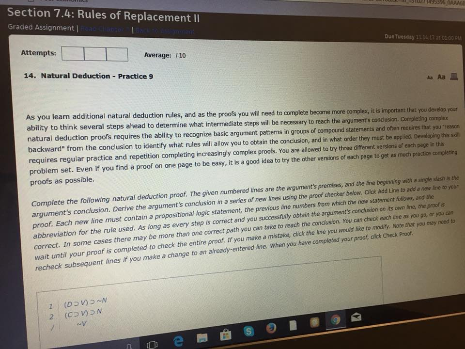 Section 74 Rules of Replacement ll Graded