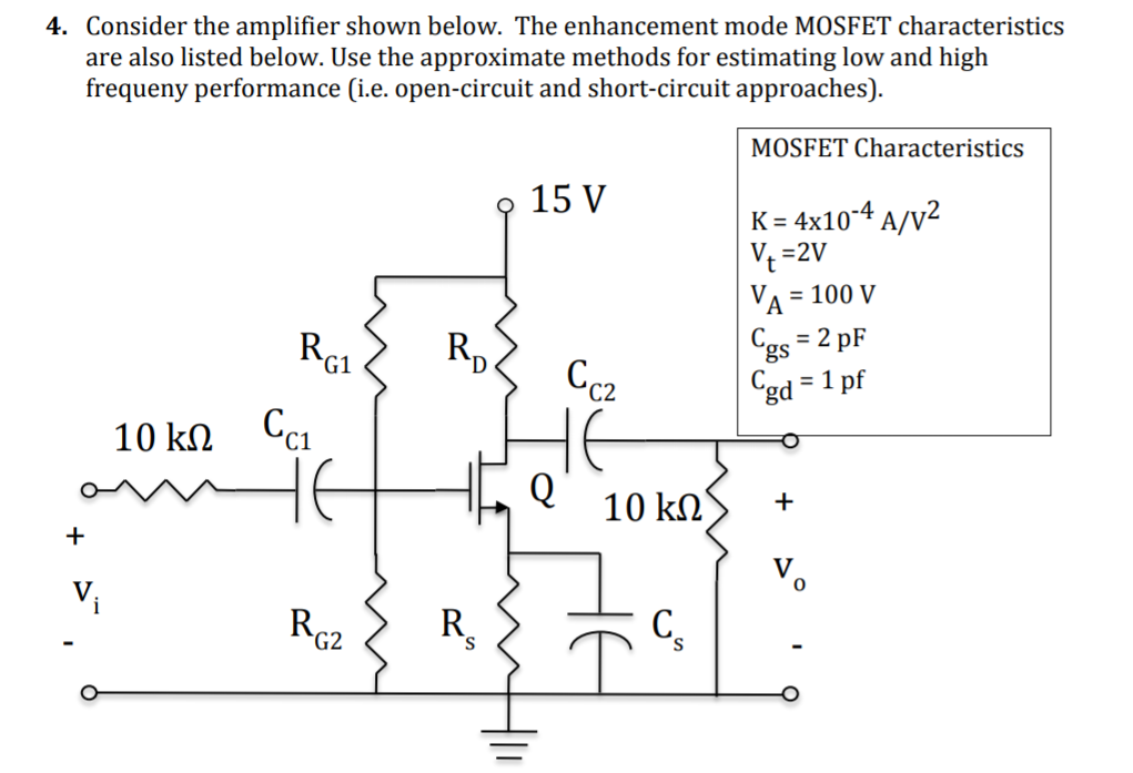 Short Circuit Approximation Method Complete Wiring Diagrams