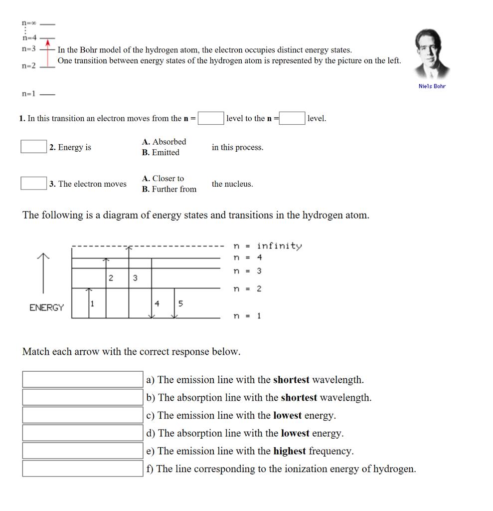 energy level diagram hydrogen atom bohr model figure 4 5 wiring  energy level diagram hydrogen atom bohr model figure 4 5 wiring energy level diagram hydrogen atom bohr model figure 4 5