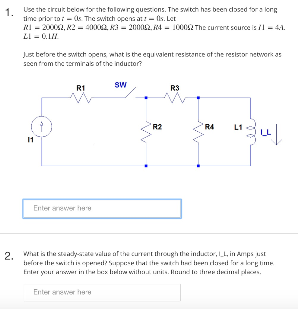 Att Circuit Id Support Best Secret Wiring Diagram Board Stock Photo C Bond80 1024642 Solved 1 Use The Below For Following Question Number U00a9