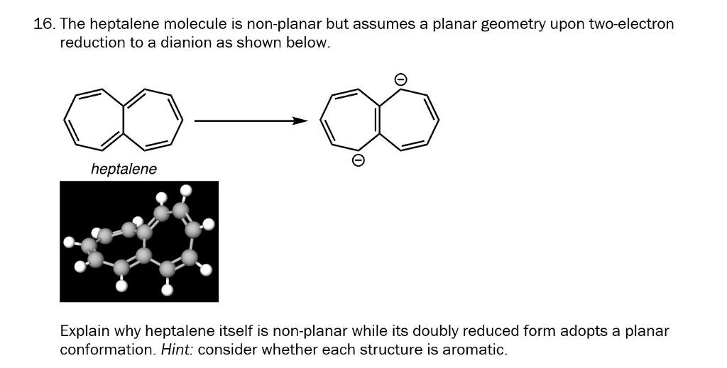planar geometry