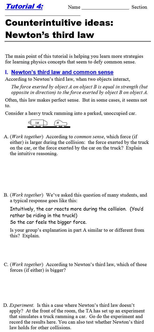 tutorial 4 answers Practice questions and answers from lesson i -4: demand and supply the following questions practice these skills: describe when demand or supply increases (shifts right) or decreases (shifts left) identify a competitive equilibrium of demand and supply.