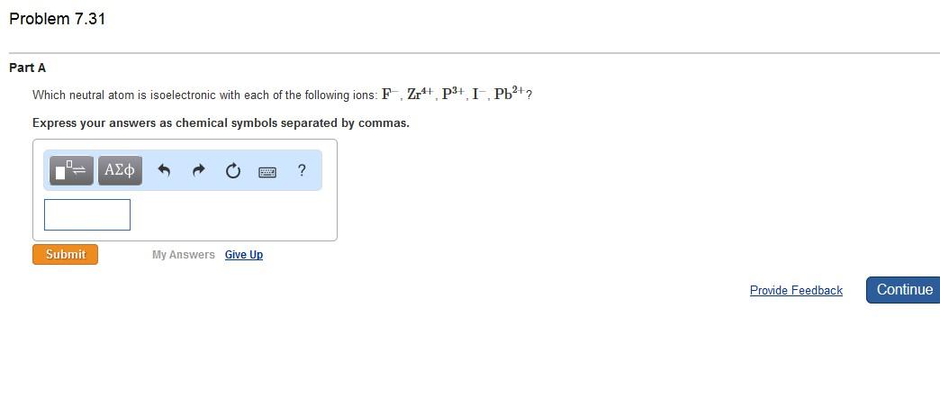 homework help u k