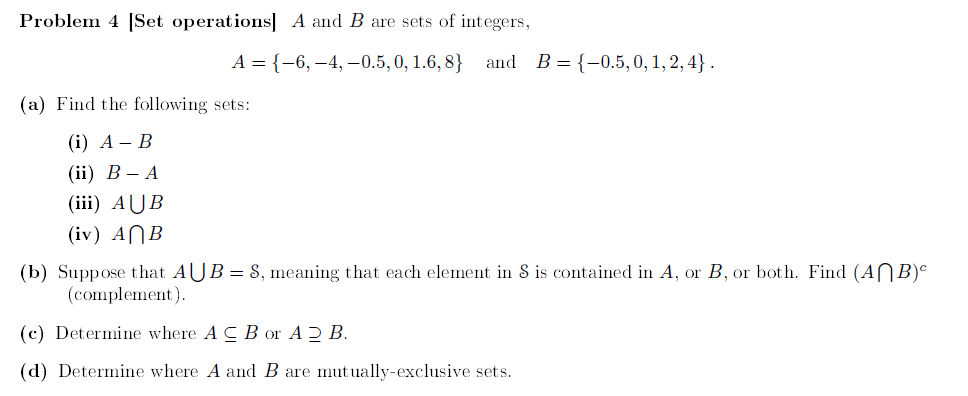 problem set 4 Ee 143 microfabrication technology fall 2014 c nguyen problem set #4 issued: tuesday, sep 24, 2014 due: wednesday, oct 1, 2014, 8:00 am in the ee 143 homework box near 140 cory.