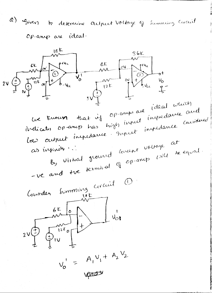 7388 Circuit Diagram