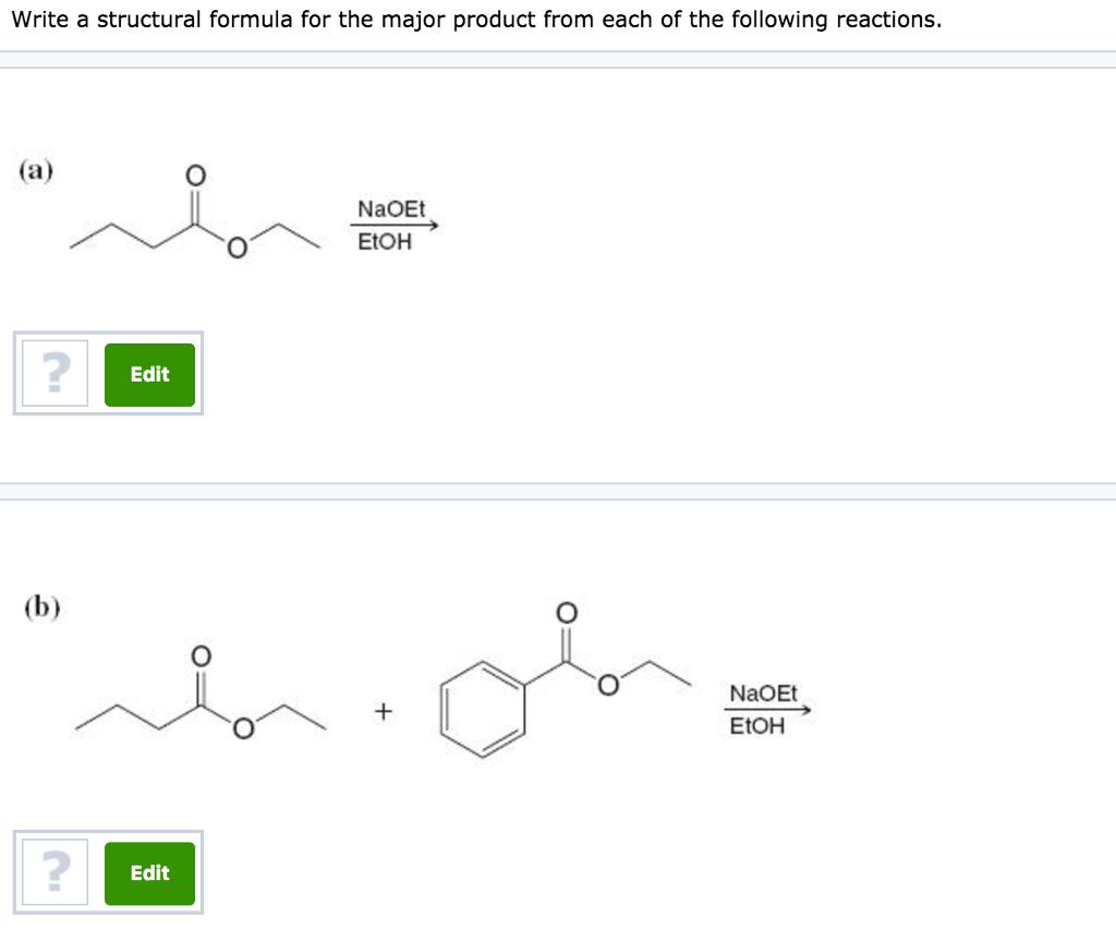 Chemistry Archive December 03 2016 Cheggcom