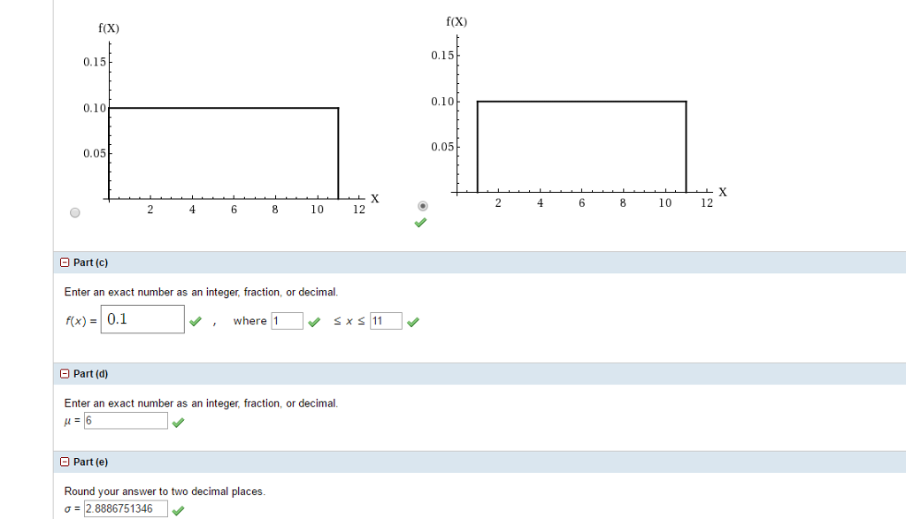 Solved: For Each Probability And Percentile Problem, Draw