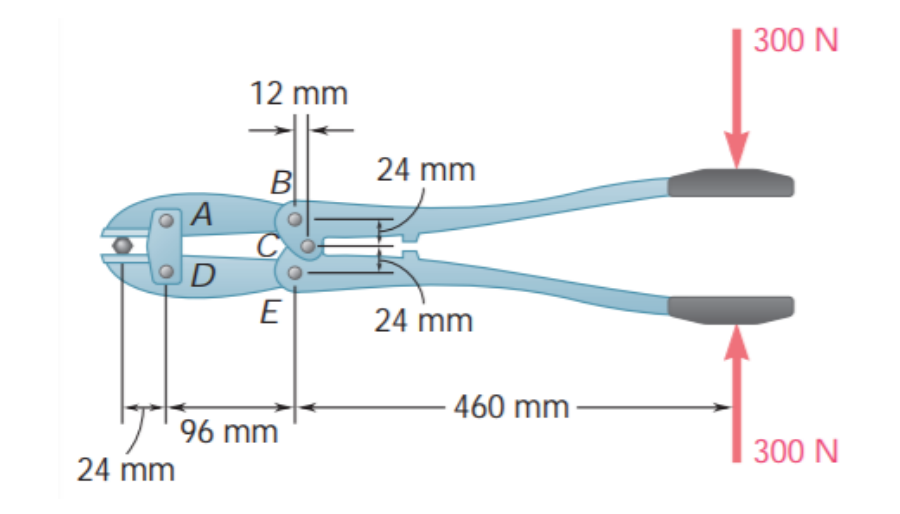Bolt Body Diagram - Electrical Wiring Diagram House •