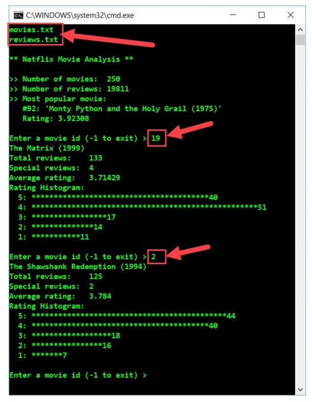 the matrix film analysis