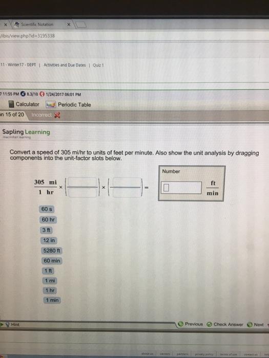 Typing speed test formula, typing formula, wpm formula.