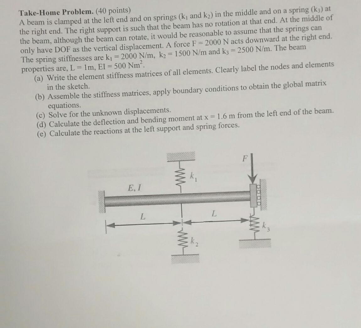 Homework help heber springs ar