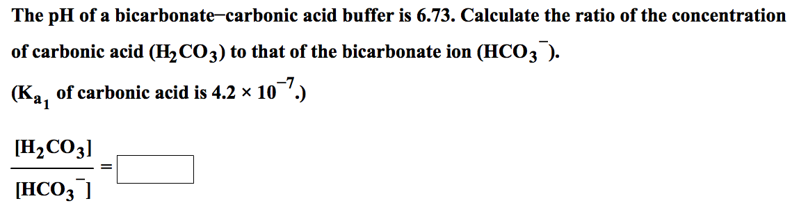 Chemistry Archive April 03 2015 – Ph Calculations Worksheet