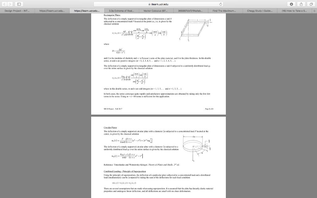 Yes It Is Using Matlab Program  Develop A MATLAB A