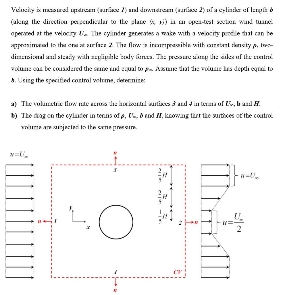 advanced physics archive   march 15, 2017   chegg