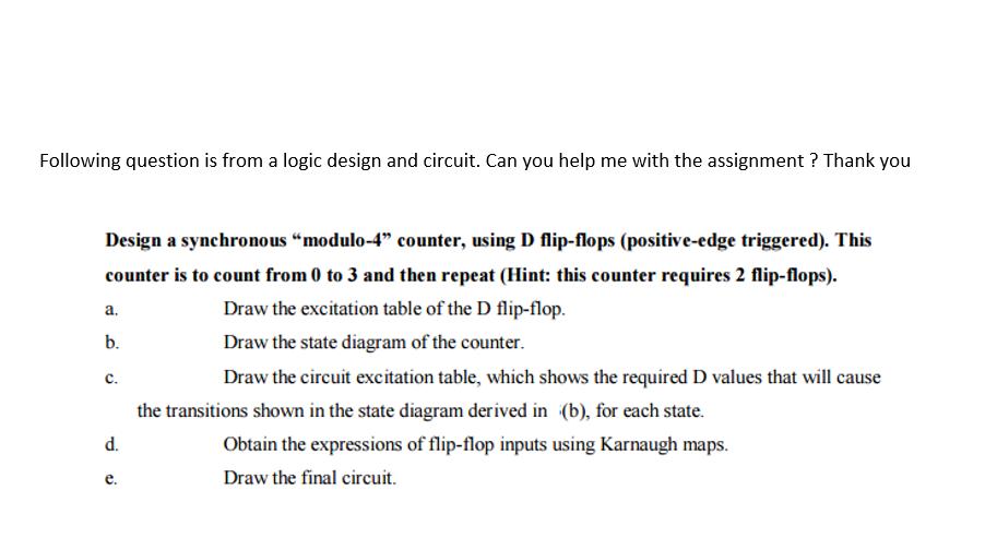 essay study abroad tamu engineering