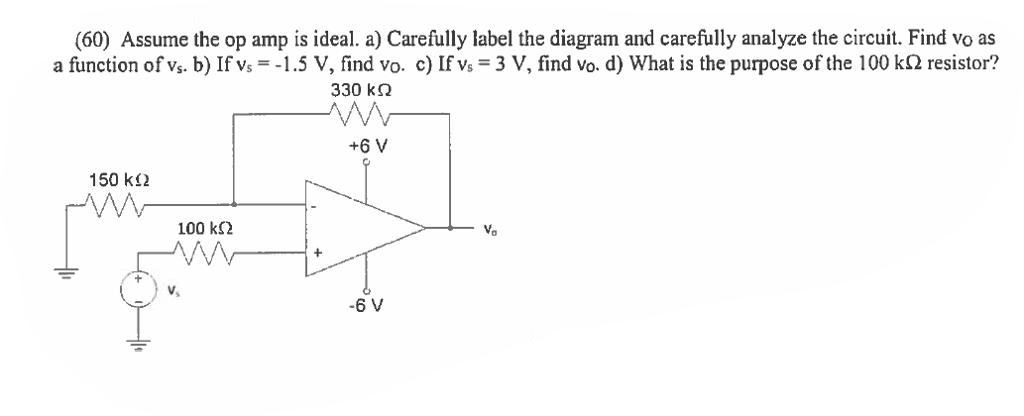Berühmt 60 A Kabeldiagramm Bilder - Elektrische ...