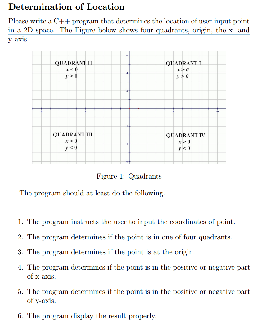 worksheet Four Quadrant Ordered Pairs four quadrant ordered pairs reflection translation rotation worksheet 27 2015 cheggcom 0bc5 43de a0bb computer science archive january fou