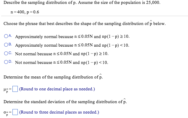 Statistics And Probability Archive   April 30, 2014   Chegg.com