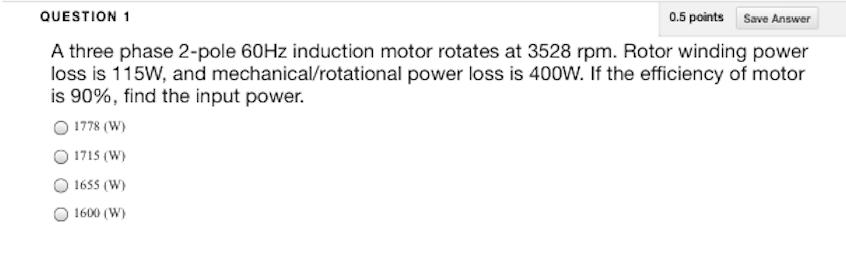 media%2F0a0%2F0a0a8fdf-1351-4b4f-9829-9bfdb0b72820%2FphpdGzOmN Fasco Blower Motor Sd Wiring Diagram on