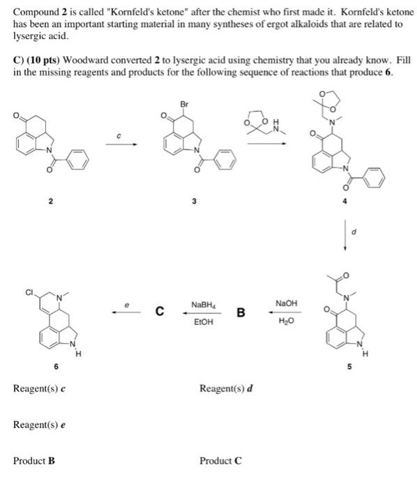 synthesis of 1 bromobutane an sn2