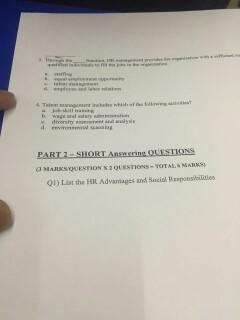 financial accounting john hoggett pdf