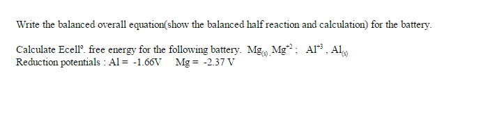 how to get cas to give simplified answer