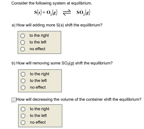 how to change the subject of an equation