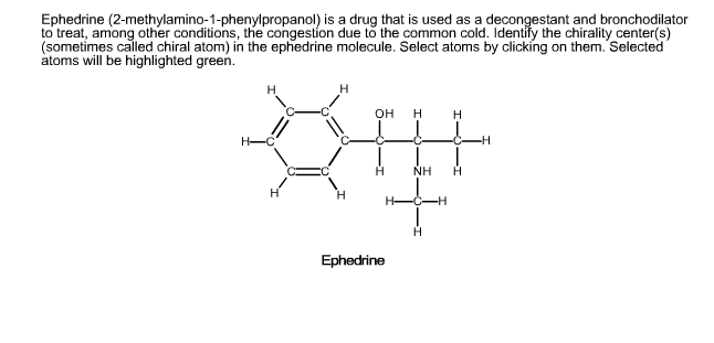 Ch3 Lewis Dot Structure: Solved: Draw The Lewis Structure For Butanal, Which Has Th