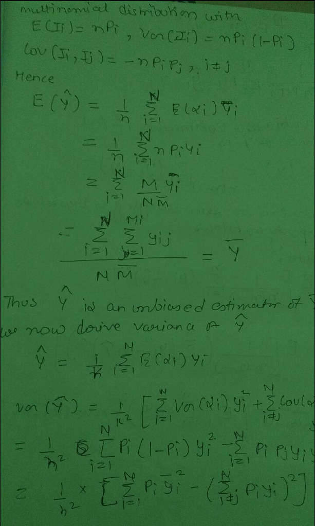 Solved What Is The Symbol On The Second Page Hence And
