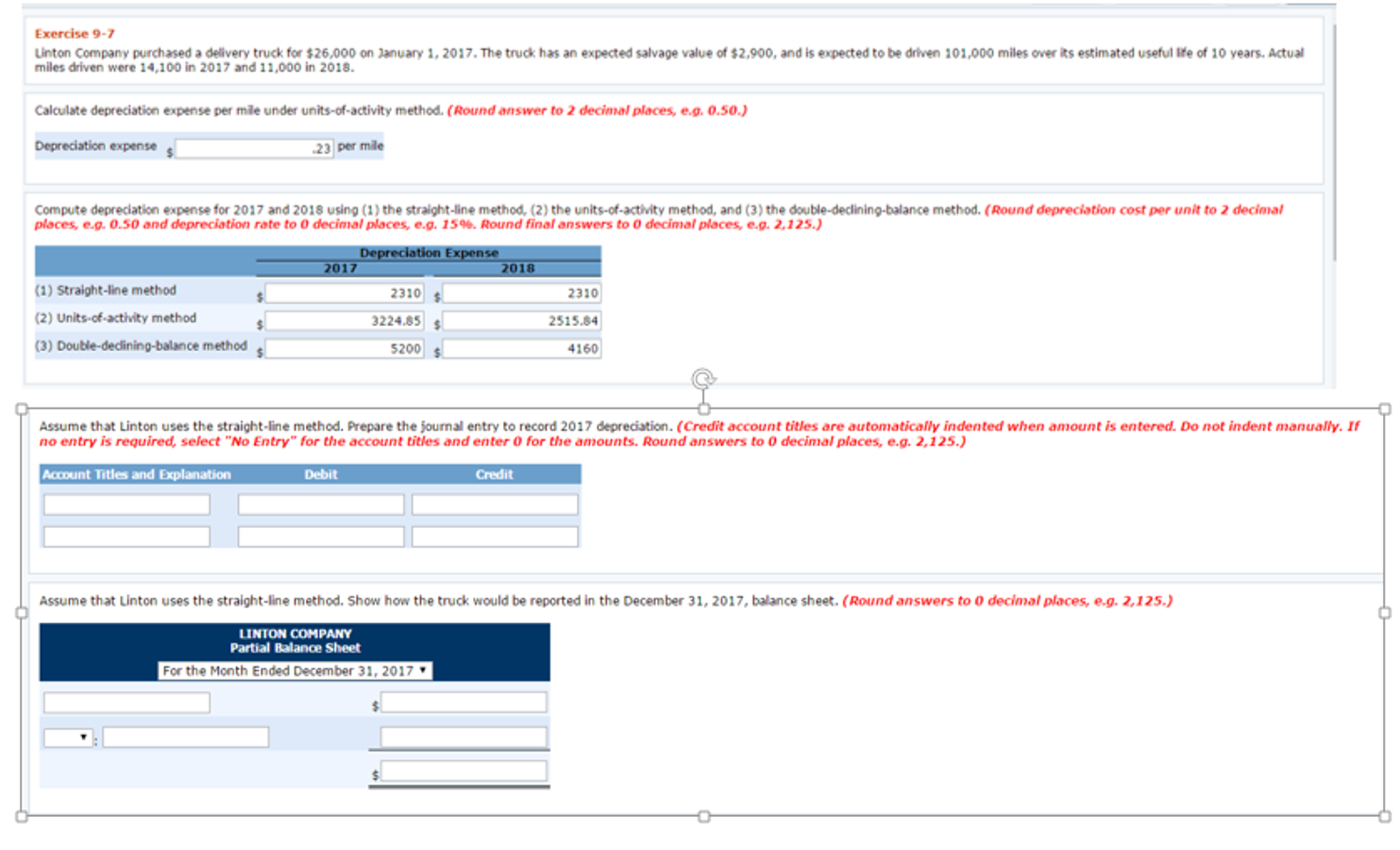 2013 edition payroll accounting project answers