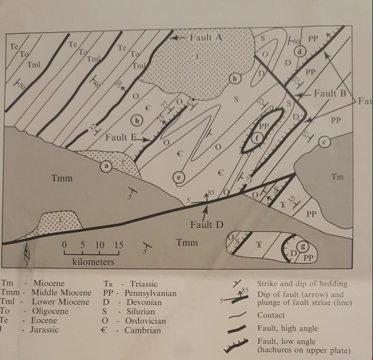 V/élo de Montagne en Alliage daluminium 1 Paire de Guidon Se termine extr/émit/é de poign/ée de v/élo 1 Paire de Remplacement daccessoires de v/élo