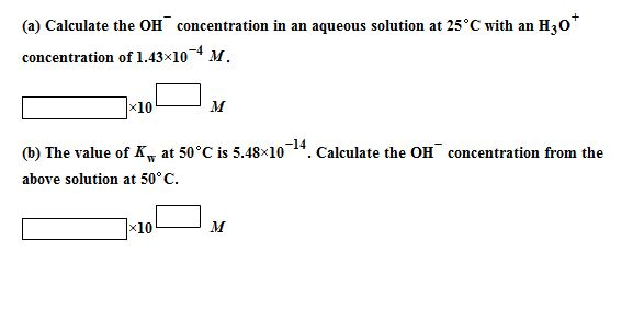 determining the concentration of an aqueous Abstract: : purpose: as glucose concentrations in aqueous humor (aq) and blood   to monitor blood glucose levels by determining the glucose concentrations in.