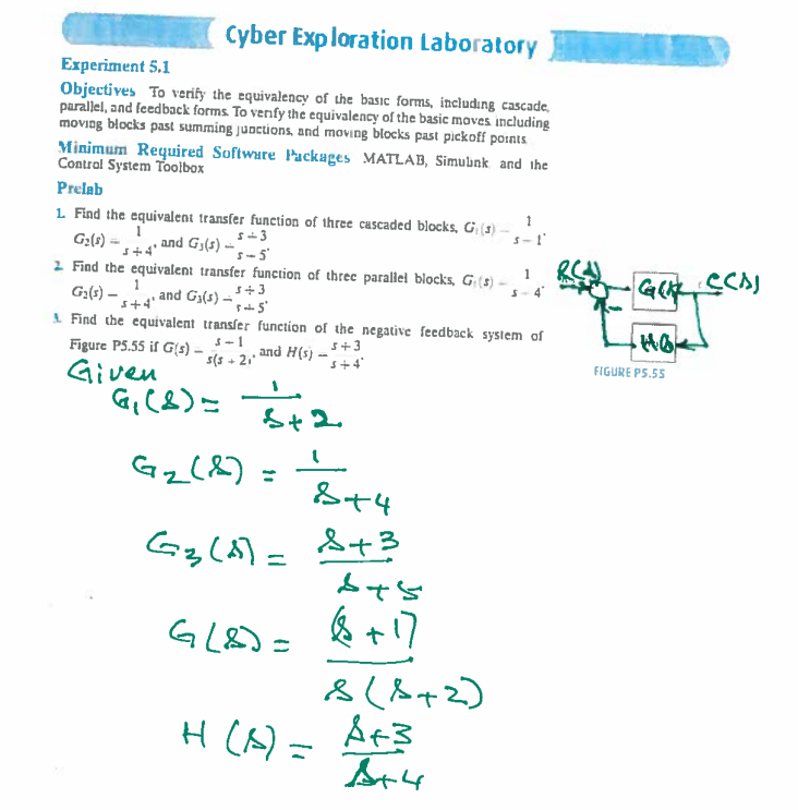 solved cyber exploration laboratory experiment 5 1 object rh chegg com Laboratory Experiments Chapter 6 Focus Activity Science Experiments