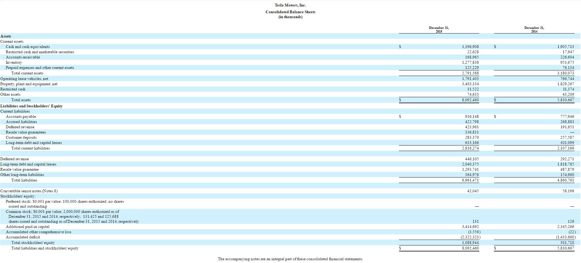 Capital Gains Worksheet 2014 Sharebrowse – Capital Gains Worksheet 2014