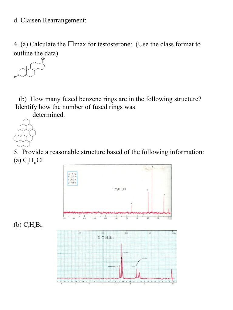 Free Worksheet Chemical Equations And Stoichiometry Worksheet Answers chemistry archive october 28 2014 chegg com give a detail mechanism for the following two reactions claisen rearrangement calculate max testosterone use class format to outline