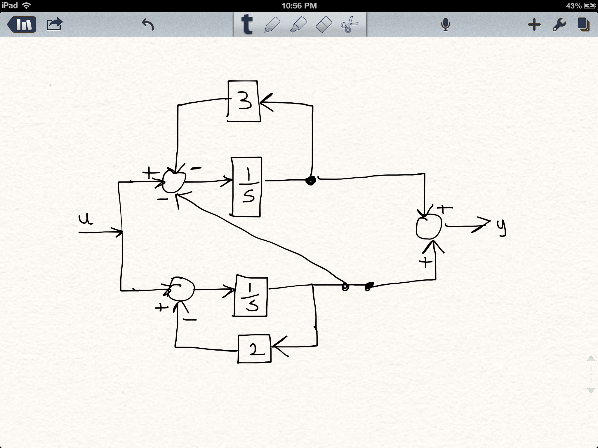 Block diagram example best program to create a website baseball comfortable block diagram example images simple wiring diagram media2f0e52f0e522edd 0fe1 44c8 8204 publicscrutiny Images