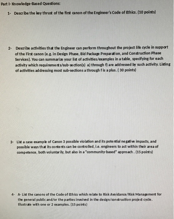 Hypothesis Section Of Research Paper