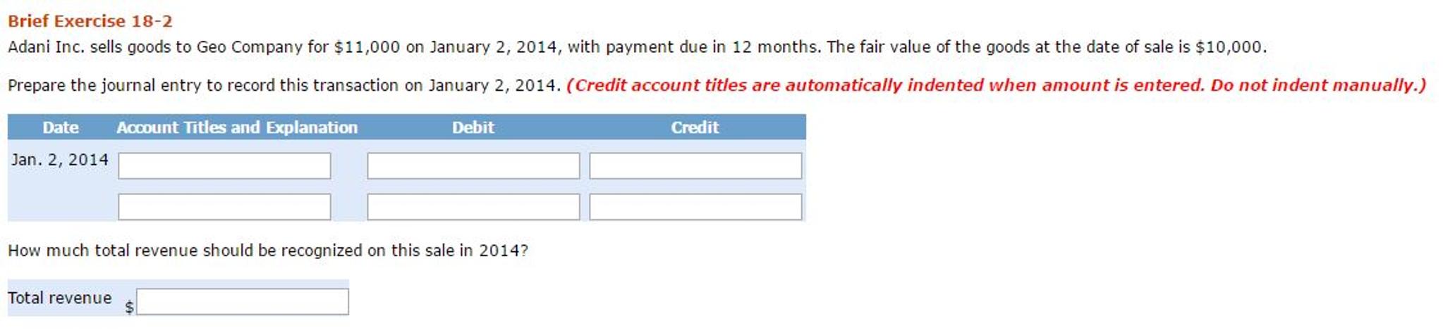 accounting archive november 06 2016 chegg com rh chegg com