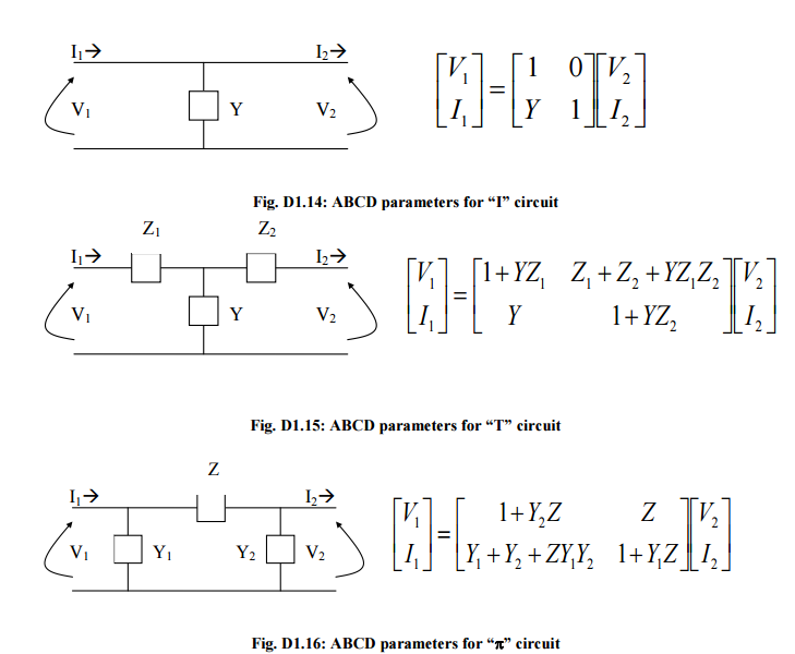 Ab C D Circuit Diagram | Wiring Diagram Ab C D Circuit Diagram on