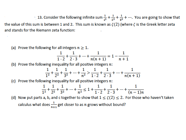 Solved: Discrete Mathematics Question I Saw This Page Whic