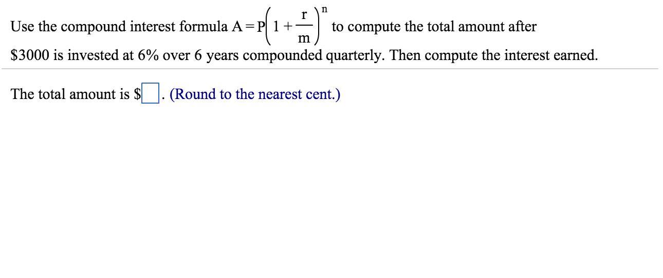 Statistics And Probability Archive | November 16, 2014 | Chegg.com