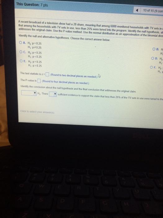 sets 6000 answers