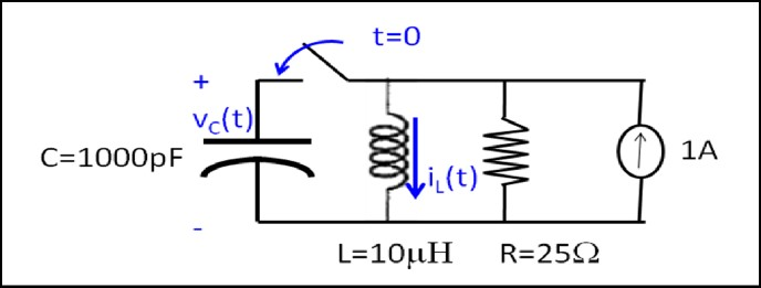 solved  consider the circuit shown in below in which the s