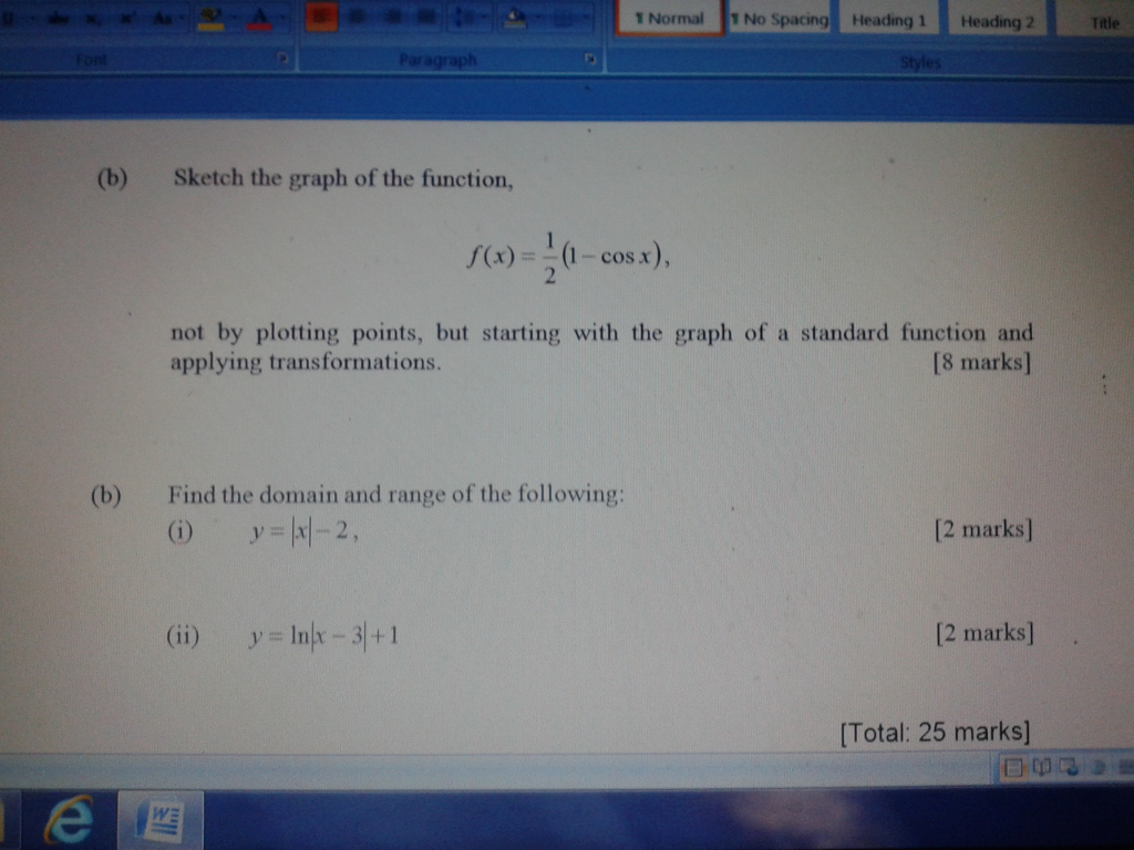 Solved Please Help Help This Question The Graph Need To D