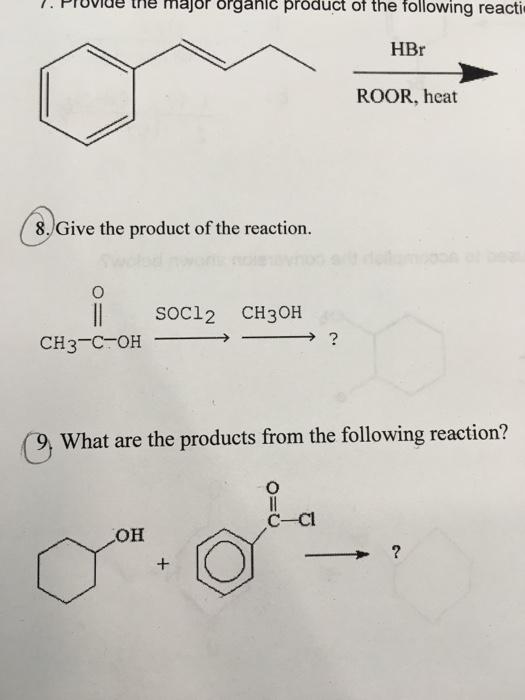Chegg homework help chemistry