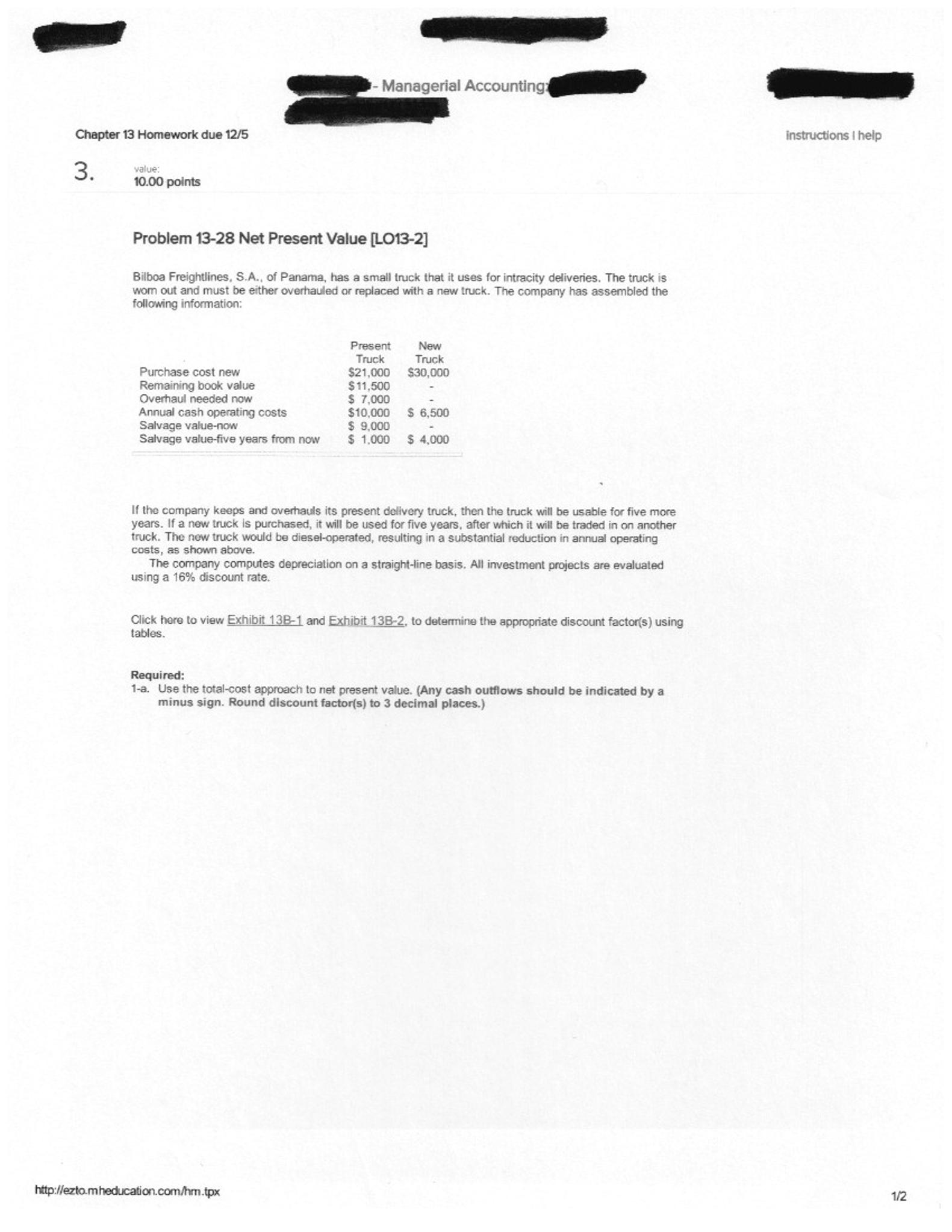 Custom Dissertations   Custom Dissertation Assistance - Online mhhe ...