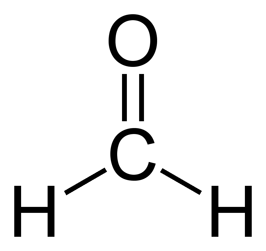 Solved Write The Common Name And The Iupac Name Chegg